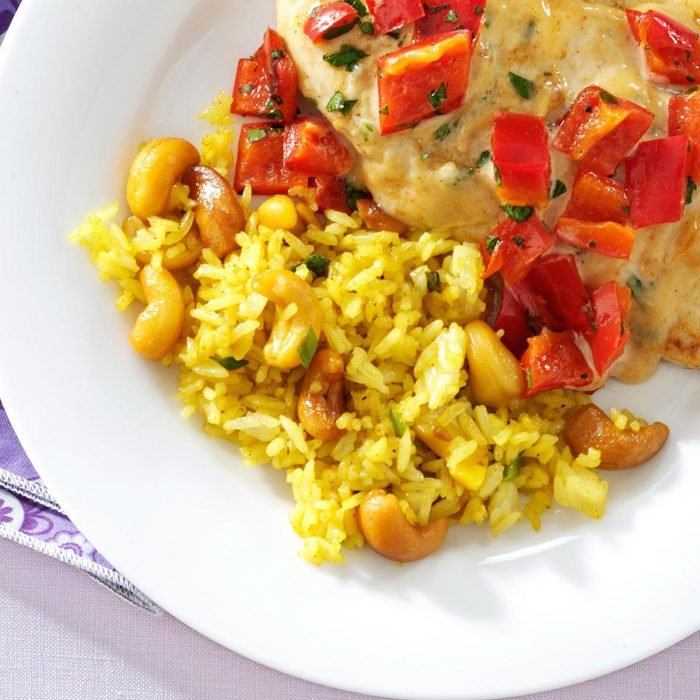Curry Rice Pilaf Exps148536 Sd2401786c02 10 3bc Rms