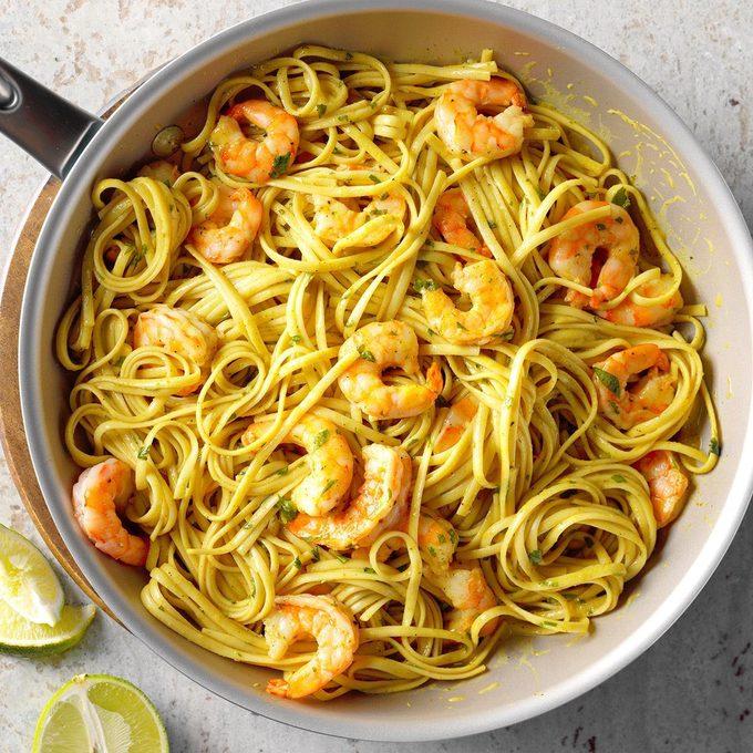 Curry Shrimp Linguine Exps Sdon18 44358 B06 15 4b 5