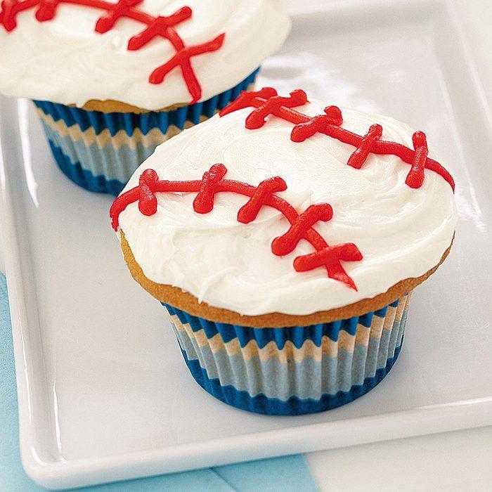 Curveball Cupcakes Exps33119 Sd1785600d9d 2 Rms 5