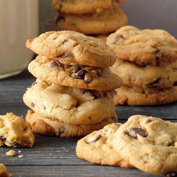 Dad S Chocolate Chip Cookies Exps Qebz20 9836 B01 24 5b 1