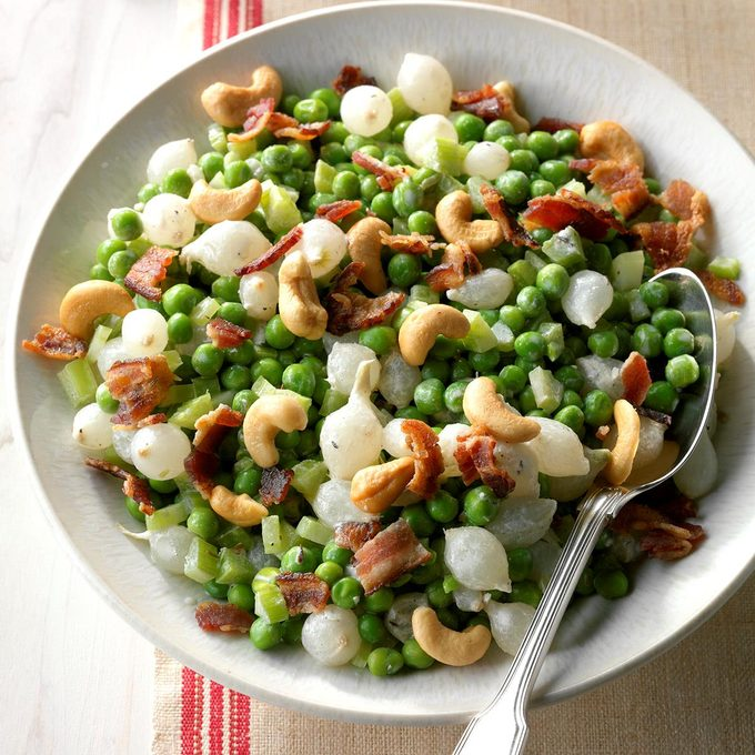 Dad S Creamed Peas Pearl Onions Exps Thca18 187734 D11 03 3b 3