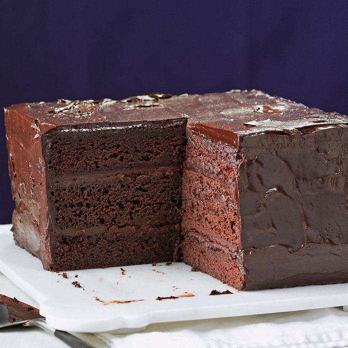 Deep Dark Ganache Cake Exps64951 Th2379807a11 02 3b Rms 1