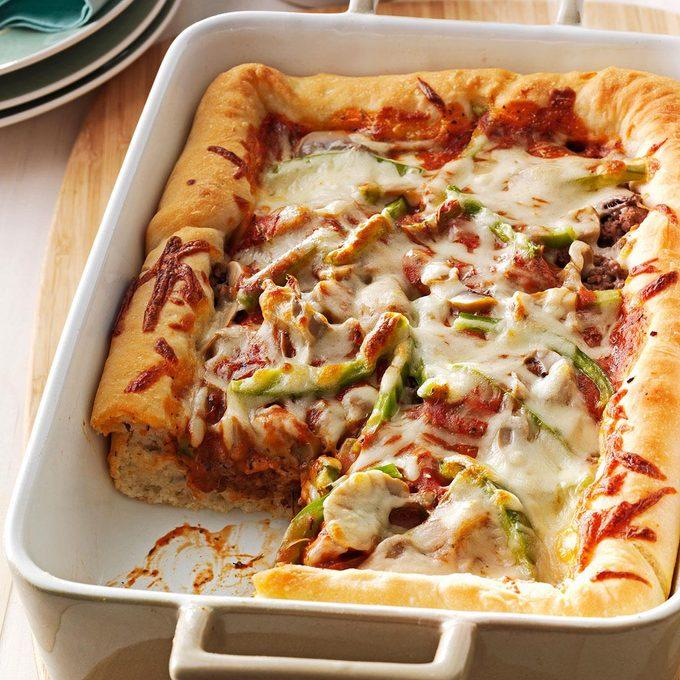 Deep Dish Pizza Exps13685 Gbr2426392c09 07 7b Rms