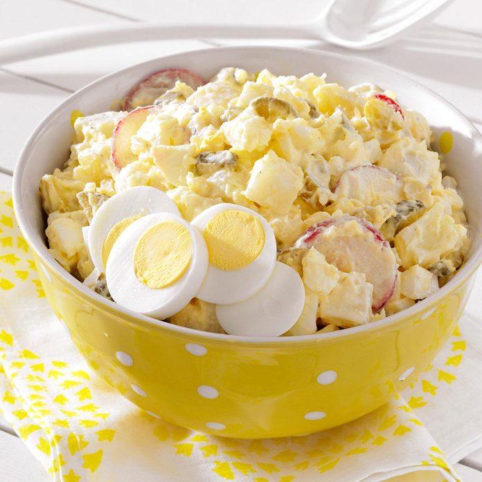 Deli Style Potato Salad Exps156811 Sd2401787a04 18 5bc Rms 3