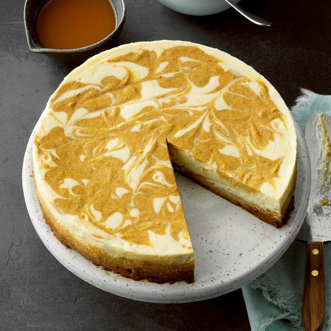 Deluxe Pumpkin Cheesecake Exps Diyd 45945 E08 20 6b 10