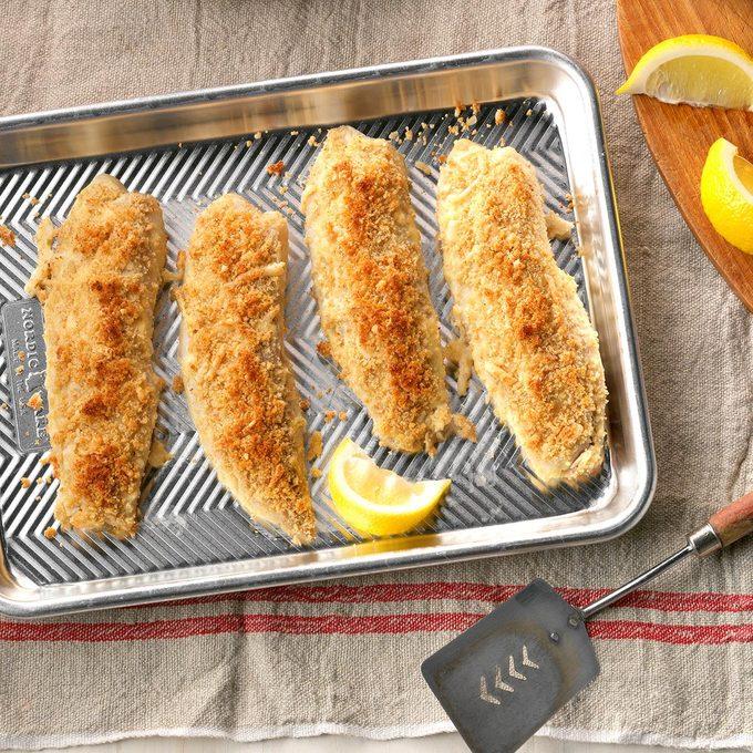 Dijon Crusted Fish Exps Sddj18 32410 D08 08 6b 9