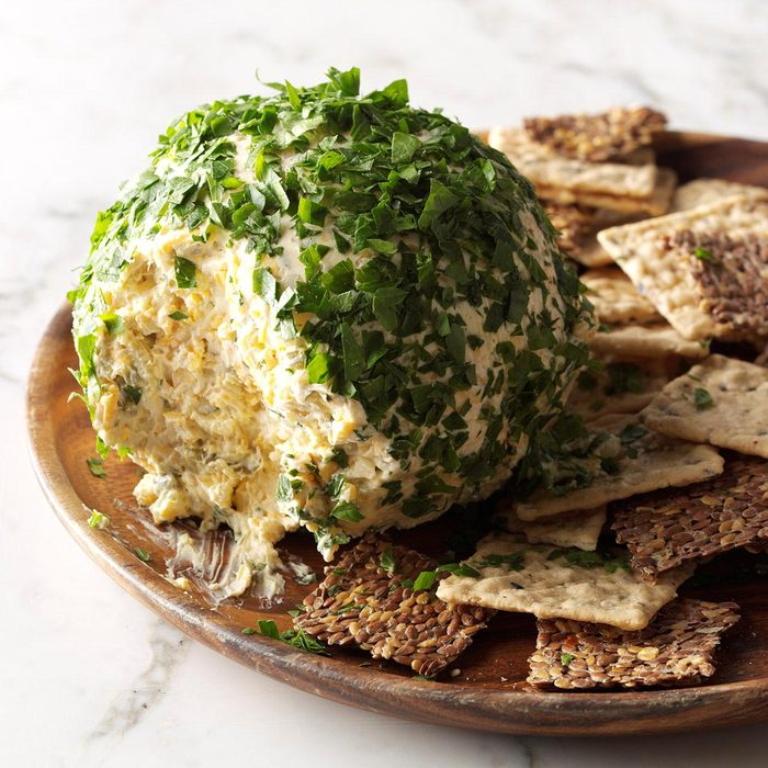 Dilly Cheese Ball Exps Thn16 196736 C06 16 7b 7
