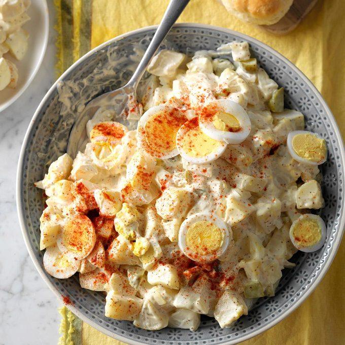 Dilly Potato Egg Salad Exps Sdam17 37208 D12 07 3b 3