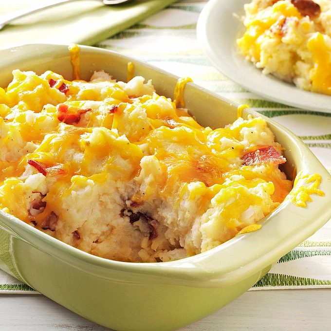Double Baked Mashed Potatoes Exps46105 Cf2345613a06 21 6bc Rms 5