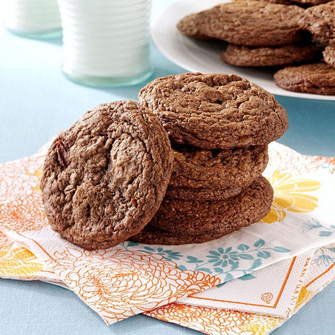 Double Chocolate Chipotle Cookies Exps50352 Bos2469759a01 10 1bc Rms