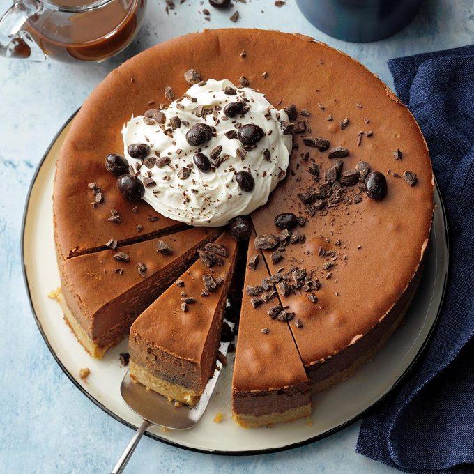 Double Chocolate Espresso Cheesecake Exps Toham21 49582 E11 18 7b 6