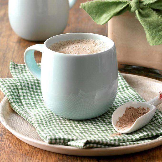 Double Chocolate Hot Cocoa Mix Exps Thca17 134568 B01 26 7b 3