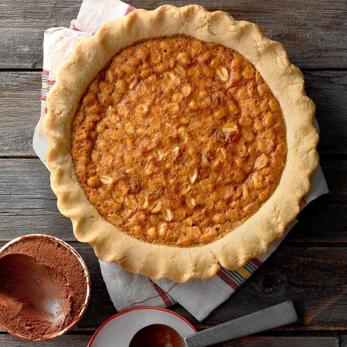Double Peanut Pie Exps Ppp18 2362 D04 03  1b