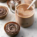 Dulce de Leche Hot Chocolate Pods