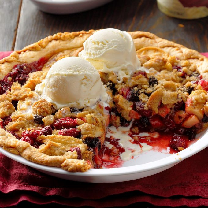 Dutch Cranberry Apple Pie Exps Ppp18 97373 B05 16 3b 4