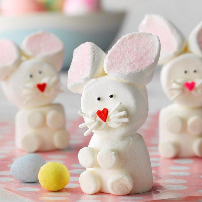 Easter Bunny Treats Exps Hca20 20233 E03 13 7b 7