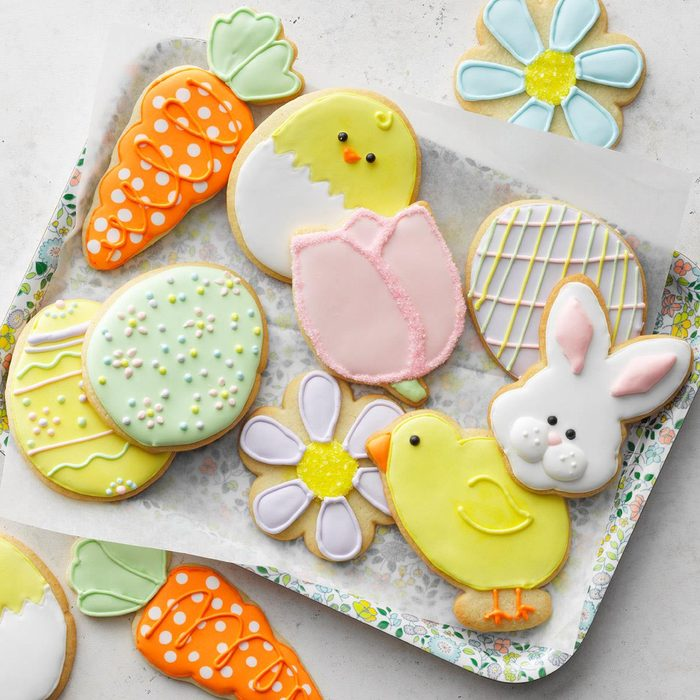 Easter Sugar Cookies Exps Hca20 17304 E03 13 3b 2