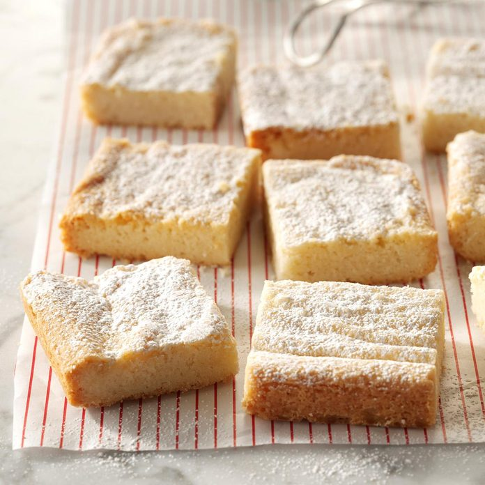 Easy 3 Ingredient Shortbread Cookies Exps Sddj17 77957 16 C08 05 5b 7