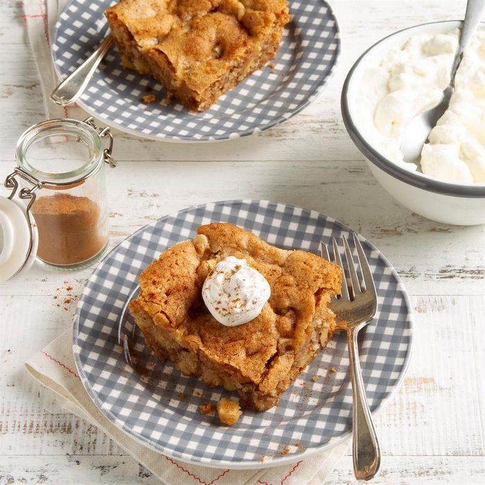 Easy Apple Cake Exps Ft21 34713 F 0527 1