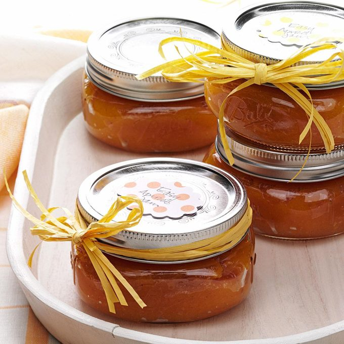 Easy Apricot Jam Exps2023 Cp2464884b01 18 3bc Rms 3