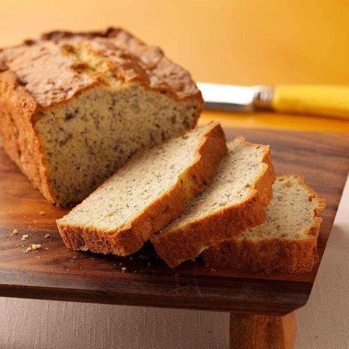 Easy Banana Bread Exps7423 Th.cw1973175d03 26 1b Rms 3