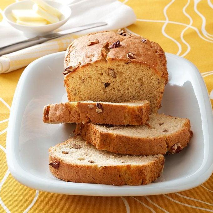 Easy Banana Nut Bread Exps18766 W101973175b09 13 4bc Rms 1