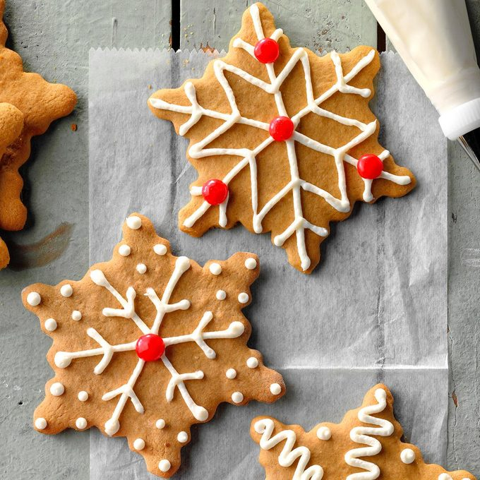 Easy Gingerbread Cutouts Exps Hca19 11259 D02 21 6b 4