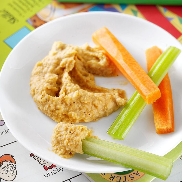 Easy Hummus Exps113059 Sd2235817c04 19 2bc Rms