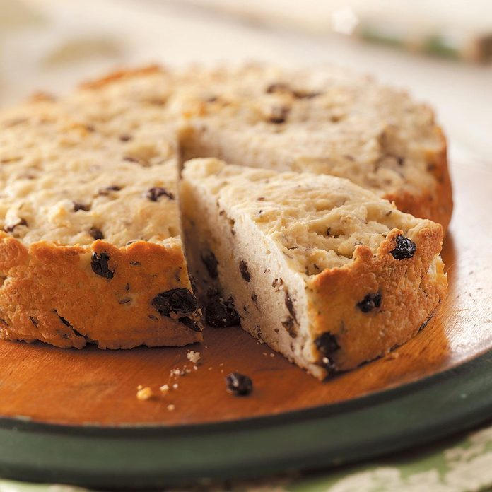 Easy Irish Soda Bread Exps39521 Thcb1415561d511 Rms 4