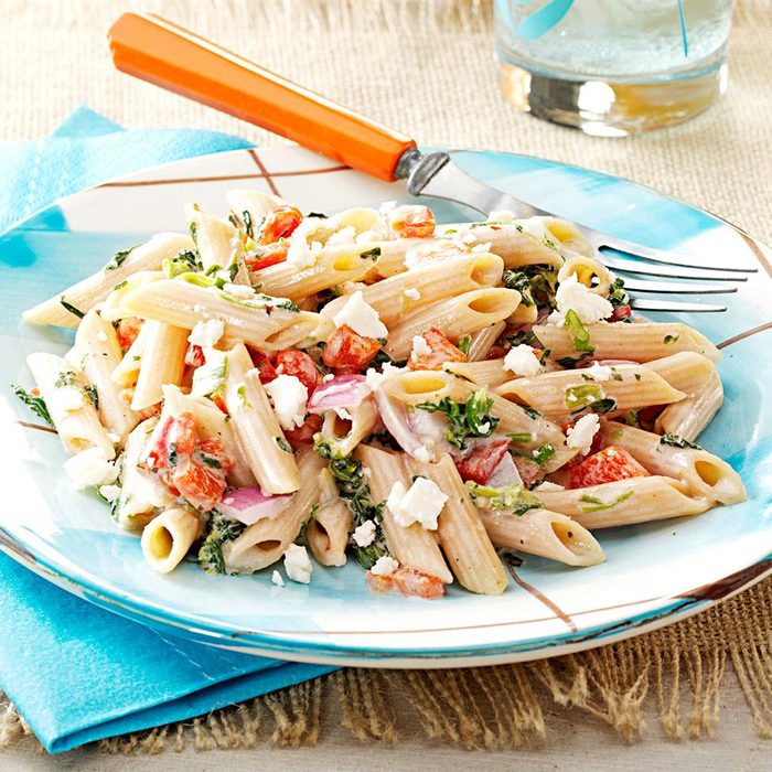Easy Pasta Salad For A Crowd Exps47264 Cw2376966c04 19 3bc Rms