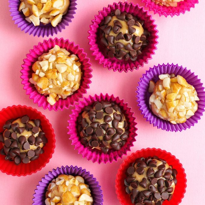 Easy Peanut Butter Truffles Exps46556 Th143190b10 11 2bc Rms 2