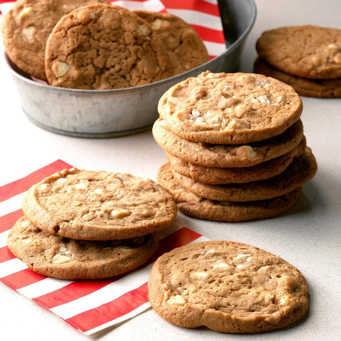 Easy Slice And Bake Cookies  Exps Ucsbz17 193414 D06 06 1b 3