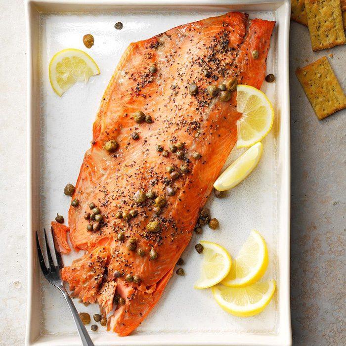 Easy Smoked Salmon Exps Thca19 21972 E08 23 3b 4