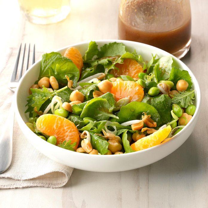 Edamame Salad With Sesame Ginger Dressing Exps Sddj18 204868 D08 08 2b 5