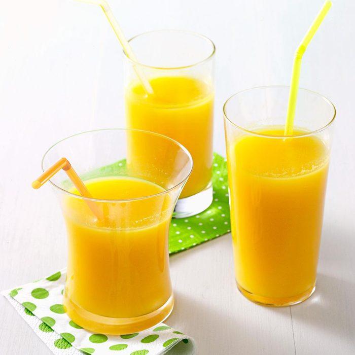 Edible Juice