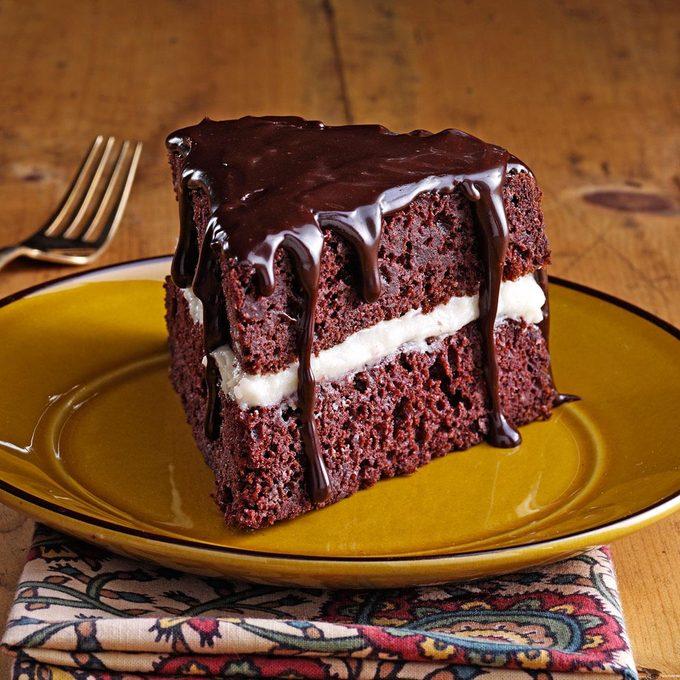 Edna S Ho Ho Cake Exps3400 Ucf2458347b10 26 3b Rms