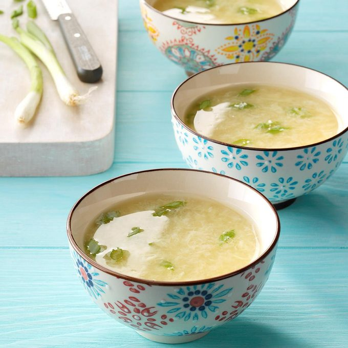 Egg Drop Soup Exps Sbz19 23868 E 09 14 8b 36