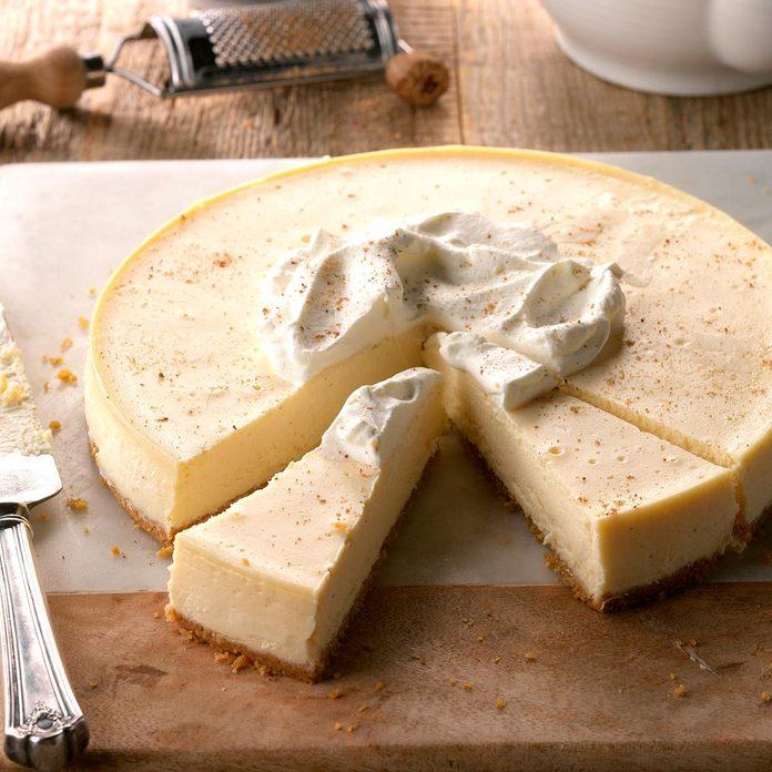 Eggnog Cheesecake Exps Gbhrbz17 38869 D07 07 5b 5