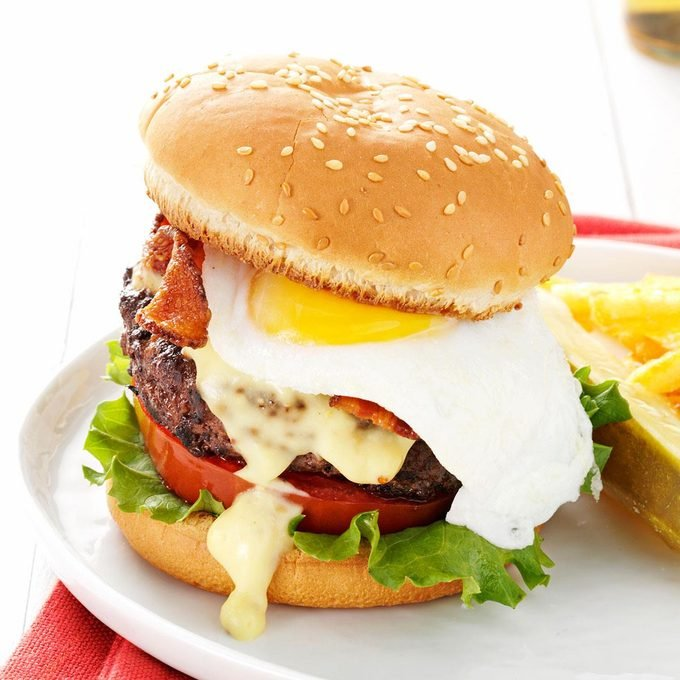 Eggs Benedict Burgers Exps164638 Th2847295b03 07 1bc Rms 2