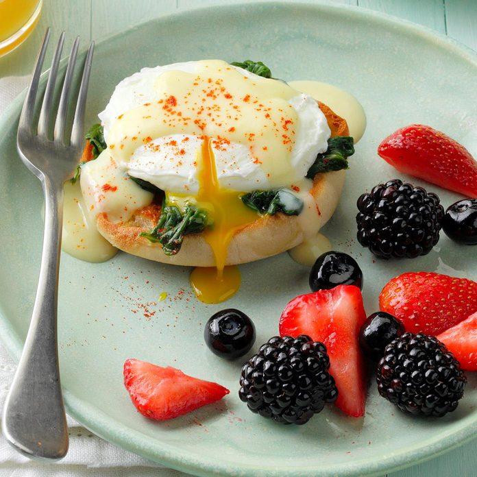 Eggs Florentine Exps Diydap21 21241 B04 07 1b