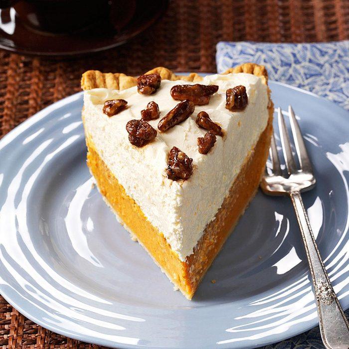 Elegant Pumpkin Pie Exps135421 Sd2235819d06 16 5bc Rms
