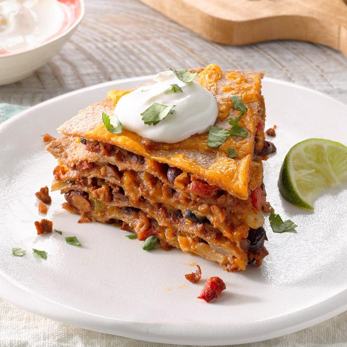 Enchilada Pie Exps Scsbz21 50094 B01 13 6b 2