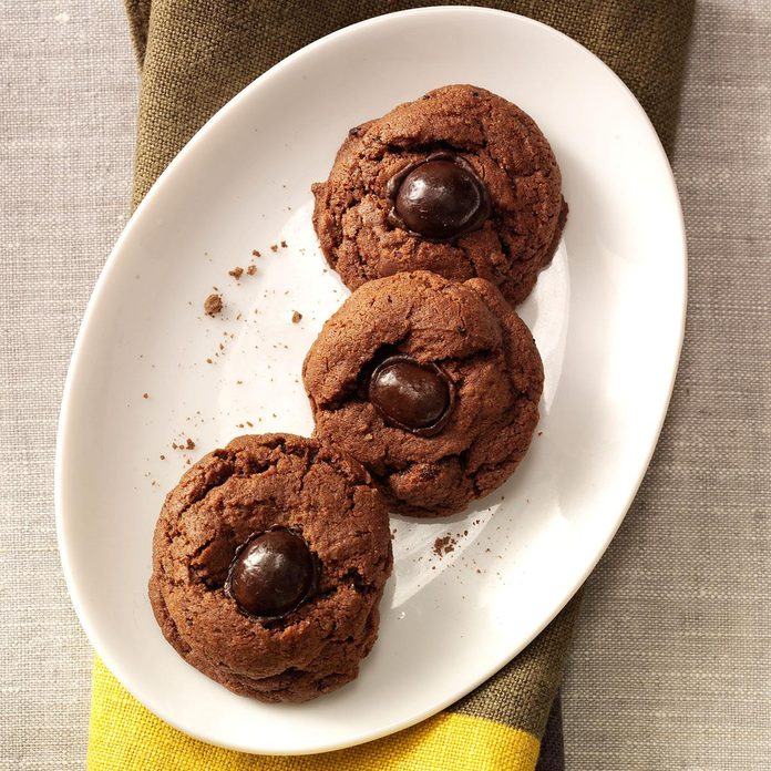 Eyes Wide Open Espresso Cookies Exps138270 Th2236620c06 01 4b Rms 3