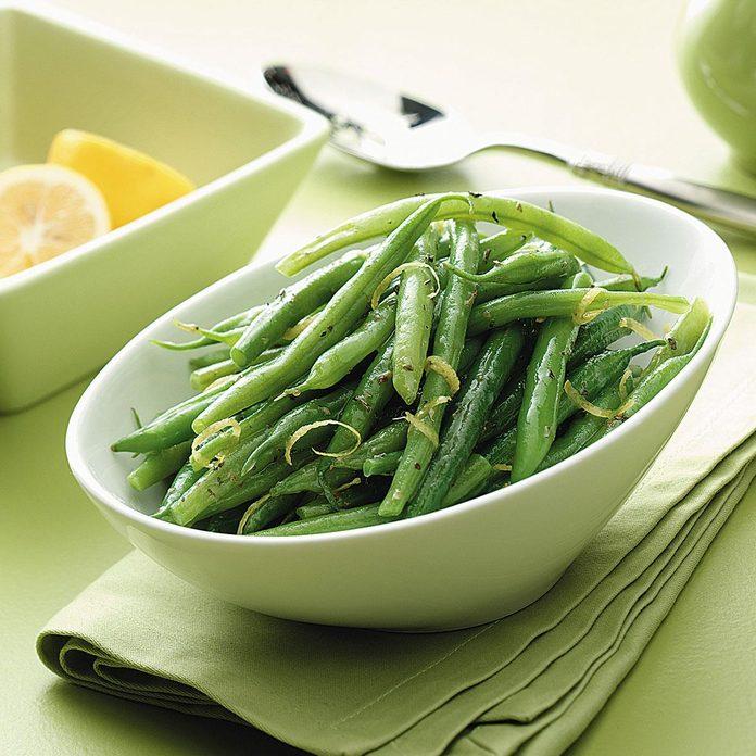 Fabulous Green Beans Exps49403 Th1789929 D81c 2
