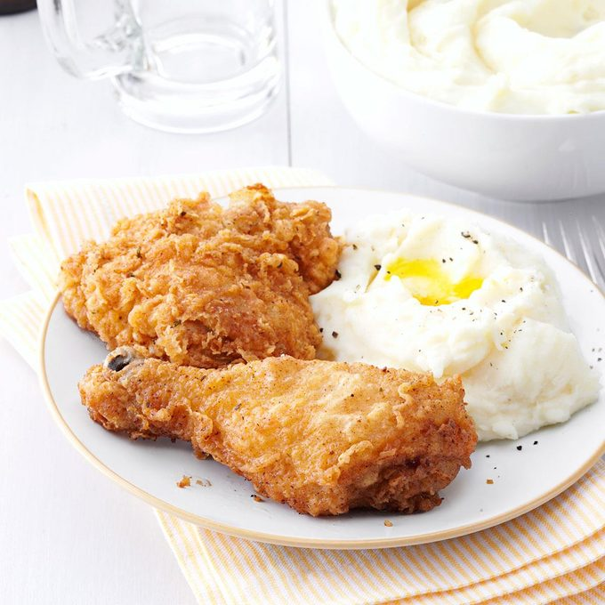 Family Favorite Fried Chicken Exps160790 Sd2847494b02 13 9bc Rms