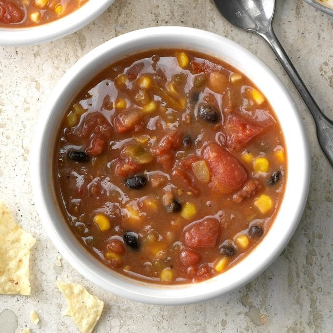 Fast Refried Bean Soup Exps Sbz19 38263 C09 14 1b 3
