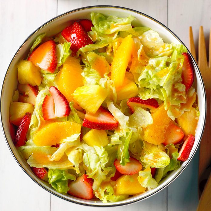 Favorite Fruit Salad Exps Mtbz18 6628 B03 13 4b 1