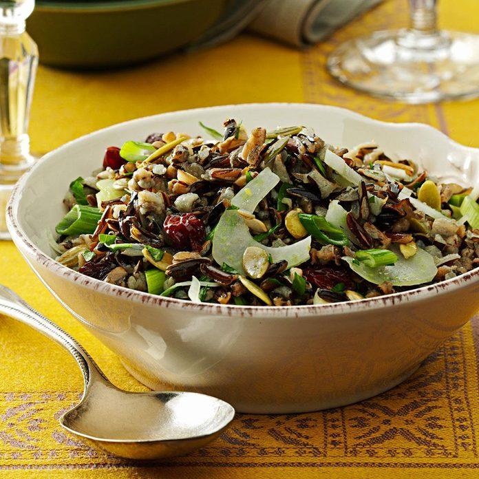 Fennel Wild Rice Salad Exps156190 Hc2847498b02 07 5bc Rms 4