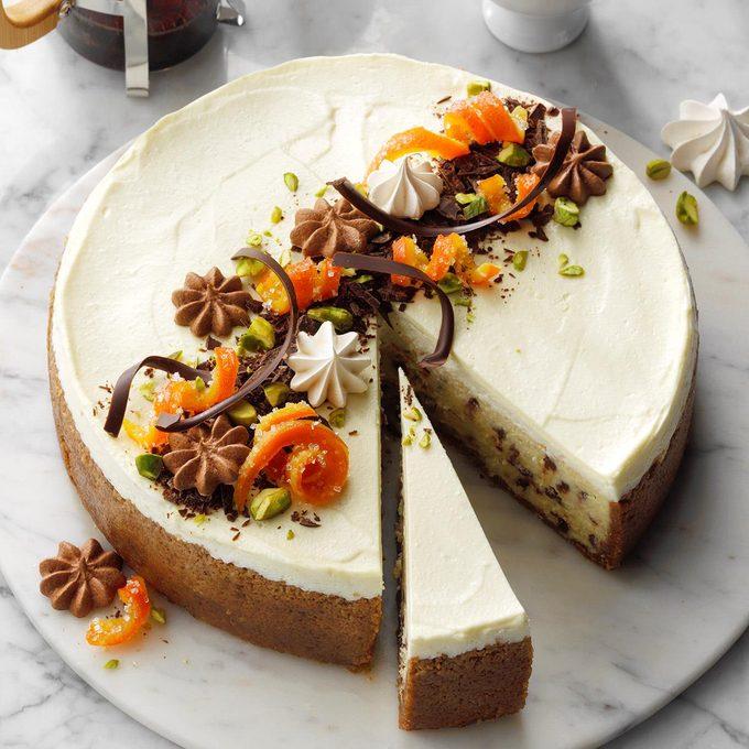 Festive Holiday Cheesecake Exps Hca20 45004 05 27 E 3b