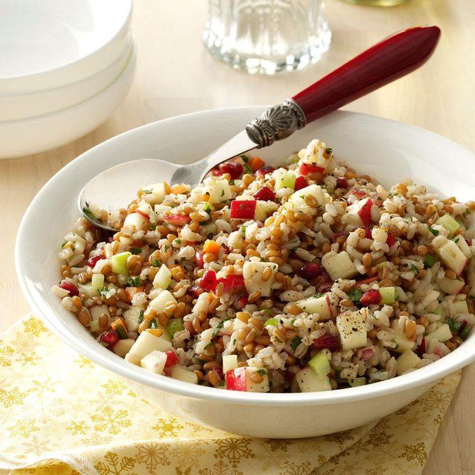 Festive Three Grain Salad Exps157860 Thca143053c08 22 3bc Rms